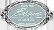 Blanc Mariclo