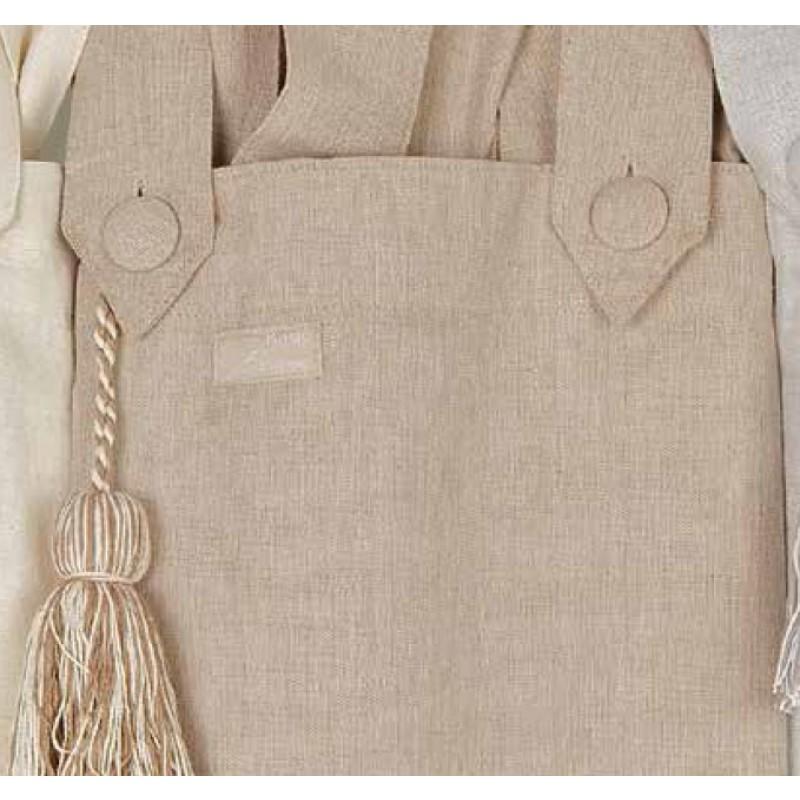 Tenda Blanc Mariclò - La vetrina di rita
