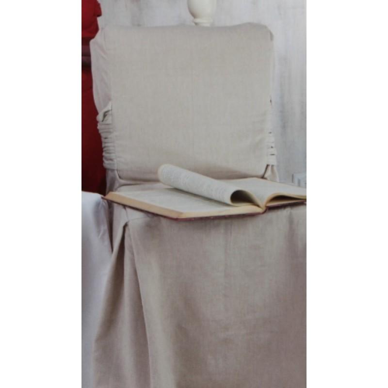 Vestisedia Blanc Mariclò La Vetrina Di Rita