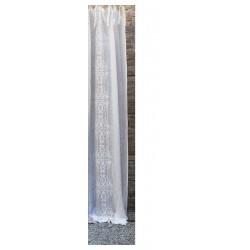Tende provenzali: tessuti di qualità by La vetrina di Rita