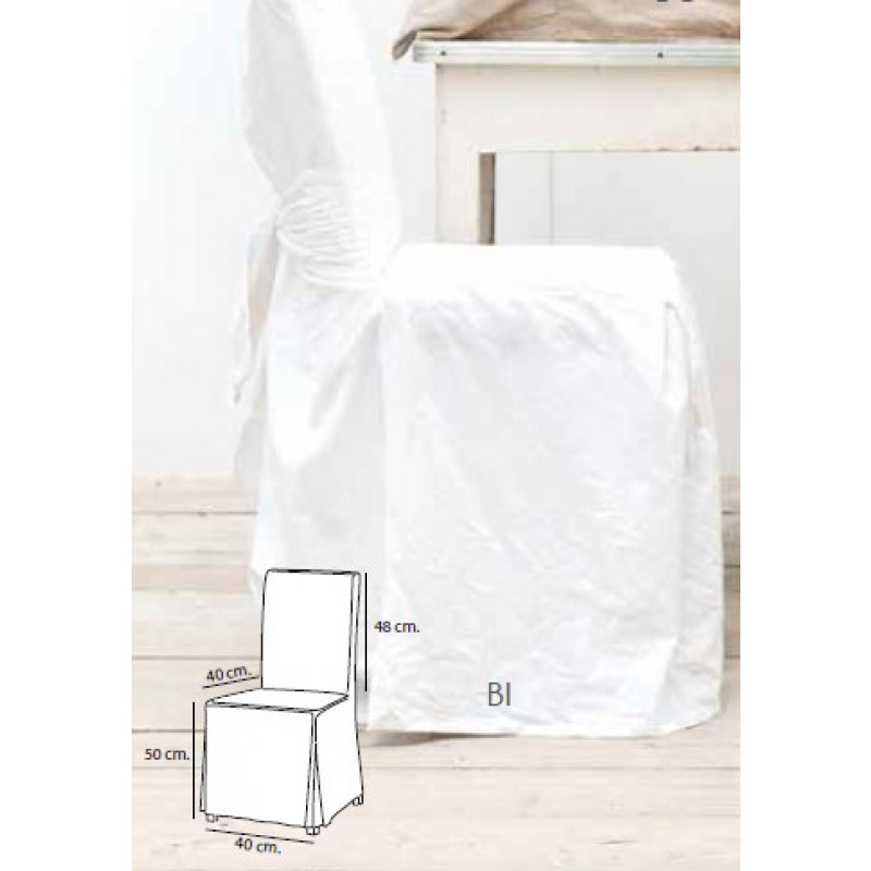 Vestisedia blanc maricl la vetrina di rita - Blanc mariclo mobili ...